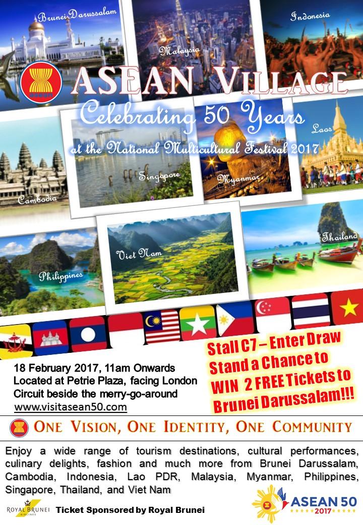 ASEAN_Village_Flyer_2017_CORRECT.jpg